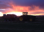 sunset tractor.png