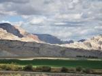 Escalante Ranch Split Mountain